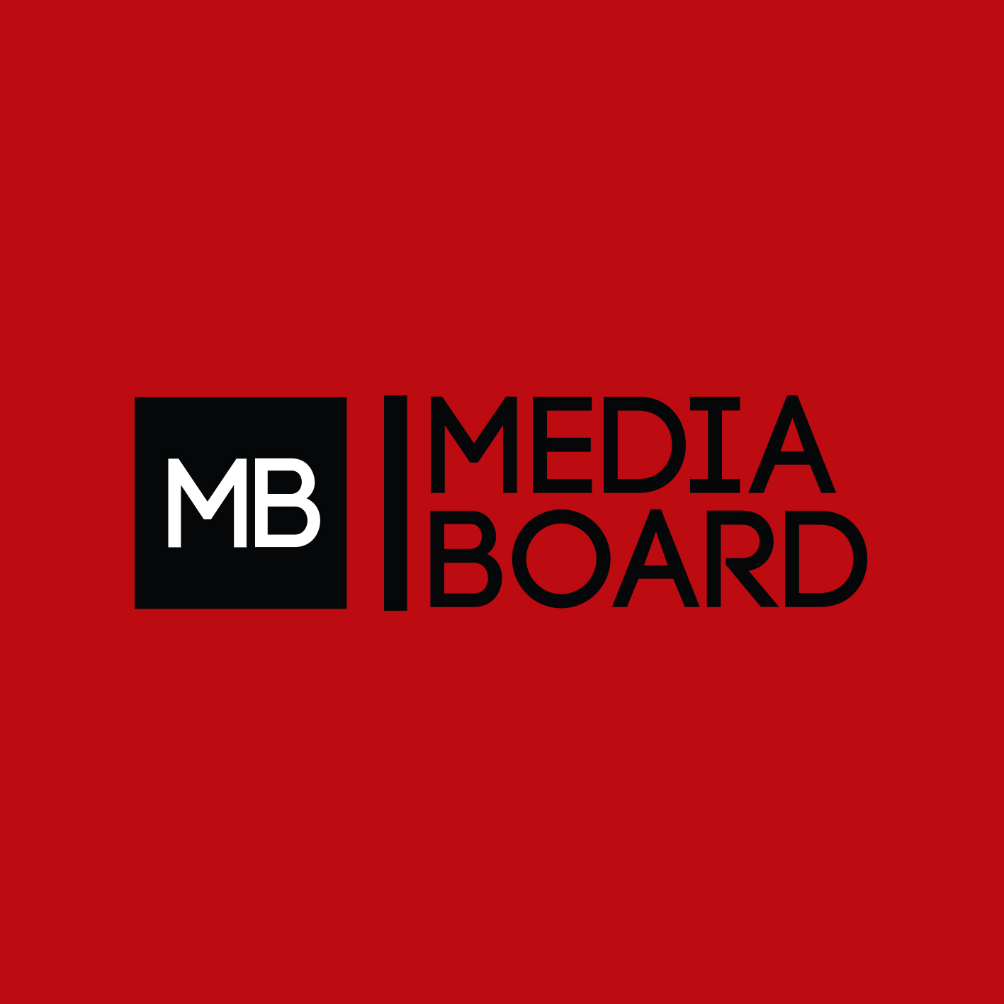 Who Are Media Board International?